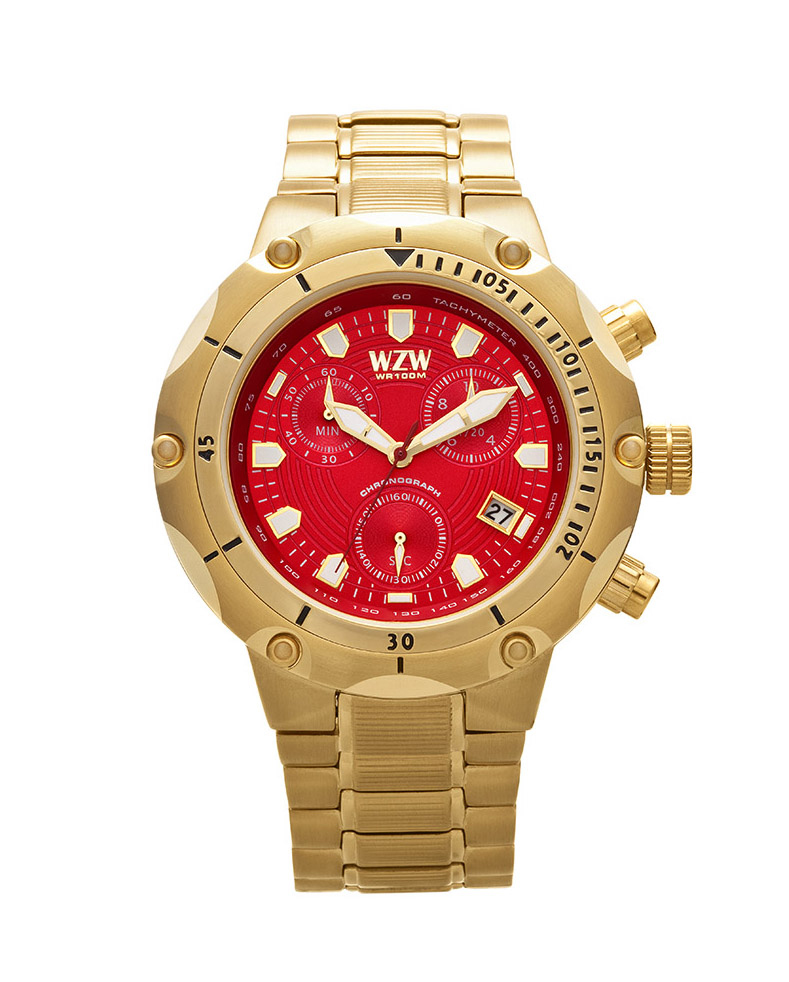 2ed0edc762925 WZW Relógios