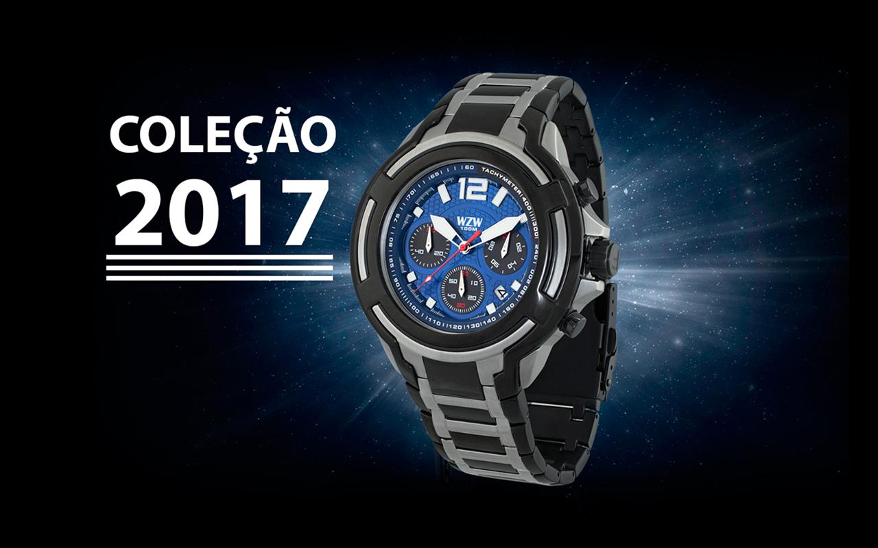 colecao-2017-cronografo-masculino-wzw-1